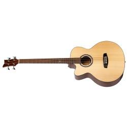 Ortega D538-4-L bas akustyczny leworęczny