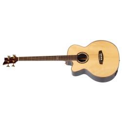 Ortega STRIPEDSU.ACB-L bas akustyczny leworęczny