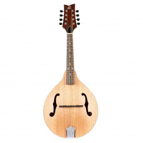 Ortega RMA5NA-L mandolina leworęczna
