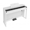 MEDELI DP-280 K Pianino cyfrowe