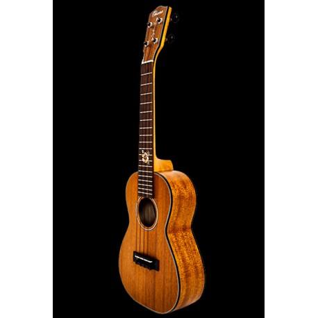 Ohana CK14CL ukulele koncertowe z pokrowcem