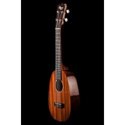 Ohana PKC-25G ukulele koncertowe