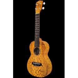 Ohana CK-15WG ukulele koncertowe