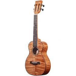Ohana CK-18 OM ukulele koncertowe