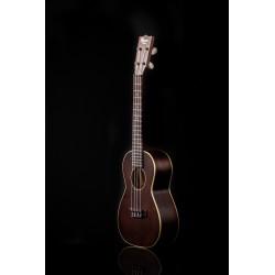 Ohana CK-38 ukulele koncertowe