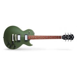 CORT CR150 ODS gitara elektryczna