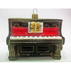 Bombka pianino
