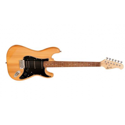 Ever Play ST-2 gitara elektryczna