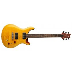 PRS SE Paul's Guitar Amber gitara elektryczna