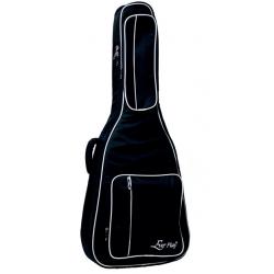 Ever Play 700C pokrowiec do gitary klasycznej