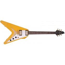 VINTAGE V60 Gitara elektryczna