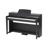 MEDELI DP-460 K Pianino cyfrowe