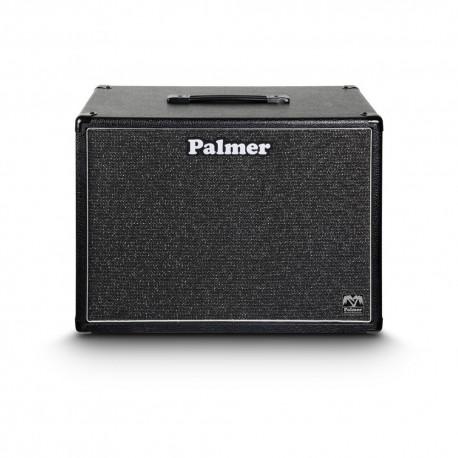 Palmer CAB 112 S80 kolumna gitarowa