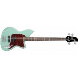 Ibanez TMB-100 Gitara basowa
