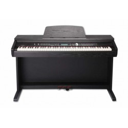 MEDELI DP330 Pianino cyfrowe
