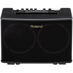 Roland AC-40 Combo akustyczne 35 w