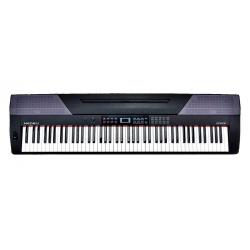 MEDELI SP4000 pianino cyfrowe