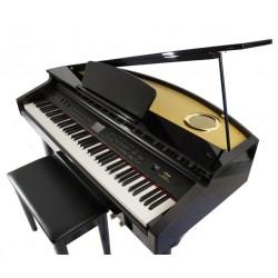 Artesia AG-30 fortepian cyfrowy