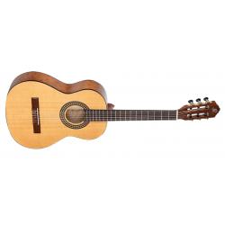 Ortega RSTC5M 3/4 Gitara klasyczna