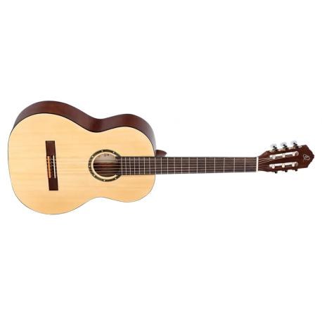 Ortega R55 Gitara klasyczna