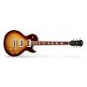 Cort CR 300 ATB Gitara elektryczna