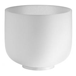 Meinl Sonic Energy CSB8F Crystal Singing Bowl