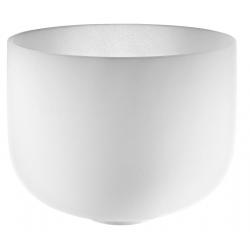 Meinl Sonic Energy CSB9A Crystal Singing Bowl