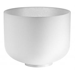 Meinl Sonic Energy CSB10F Crystal Singing Bowl