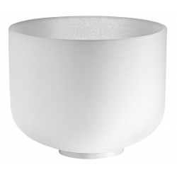 Meinl Sonic Energy CSB10E Crystal Singing Bowl