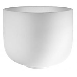 Meinl Sonic Energy CSB11F Crystal Singing Bowl