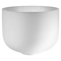 Meinl Sonic Energy CSB12F Crystal Singing Bowl