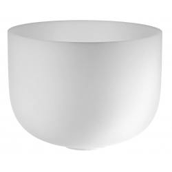 Meinl Sonic Energy CSB13D Crystal Singing Bowl