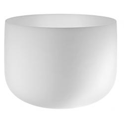Meinl Sonic Energy CSB14C Crystal Singing Bowl
