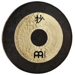 "Meinl Sonic Energy CH-TT48 Chau Tam Tam Gong 48"""