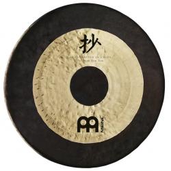 "Meinl Sonic Energy CH-TT34 Chau Tam Tam Gong 34"""