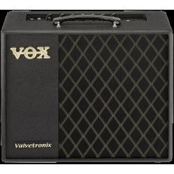 VOX VT40 X Combo gitarowe