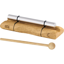 Meinl Sonic Energy EC-M-SI Sidereal Moon Chime