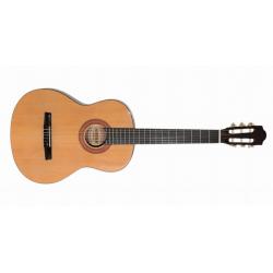 Ambra AC-06 Gitara klasyczna