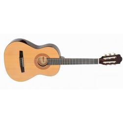 Ambra AC-03 Gitara klasyczna 3/4