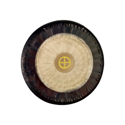 """Meinl Sonic Energy G28-E-SI Sidereal Day Gong 28"""""""