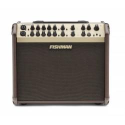 Fishman Loudbox Artist Combo akustyczne 120 w