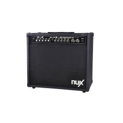 NUX frontline 50 Combo gitarowe