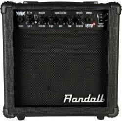 Randall MR15R Combo gitarowe