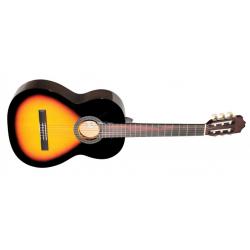 Ambra VIVA BSB Gitara klasyczna