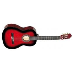 Ambra VIVA WRDS Gitara klasyczna