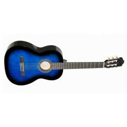 Ambra VIVA BLS Gitara klasyczna