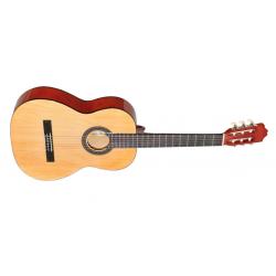 Ambra VIVA NT Gitara klasyczna