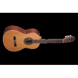 Altamira Basico Gitara klasyczna