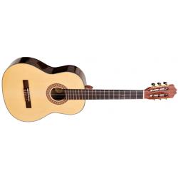 Ever Play Walnut 3/4 Gitara klasyczna