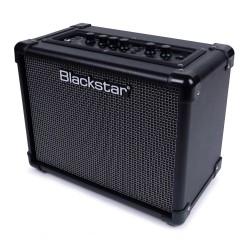 Blackstar ID:Core Stereo 10 Combo gitarowe